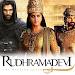 Download Rudhramadevi Movie 1.2 APK