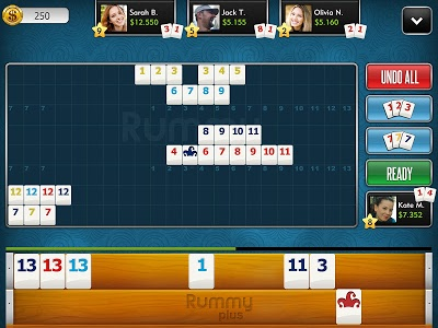 Download Rummy Plus 5.17.0 APK