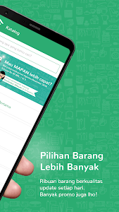 Download Mapan: Usaha Lewat Arisan 1.5.4 APK