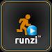 Download Cadence Running Tracker 2.14 APK
