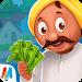 Download Tap Tap Millionaire 1.0.2 APK