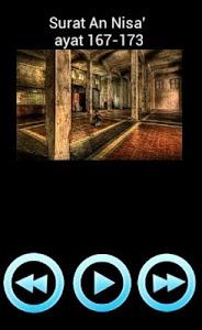 Download Ruqyah Islami MP3 3.7 APK