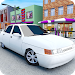 Download Russian Cars: 10 and 12 2.1.1 APK