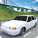 Download Russian Cars: 13, 14 and 15 1.1.1 APK