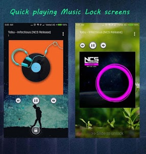 Download S+ Music Player 3D - Equalizer, Visualizer, Themes 1.4.3 APK