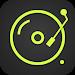 Download S Music 1.0.20.0731 APK
