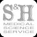 Download S&H Medical Science Service 1.1.0 APK