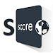 Download S score - Football 3.3.7 APK