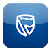Download SB Smart Banking 1.2.0 APK