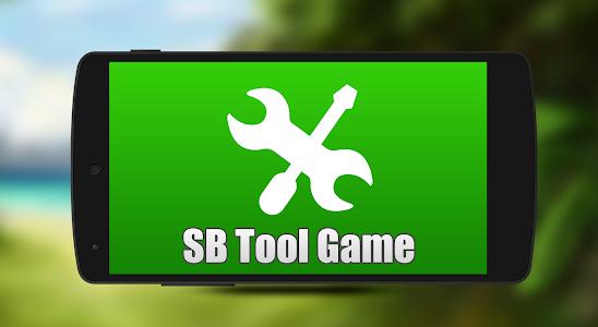 Download SB Tool Game Hacker Joke 2017 3.0 APK
