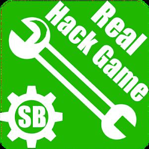 Download SB Tool Game Hacker Joke 1.0 APK
