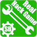 Download SB Tool Game Hacker Joke 1.0 APK