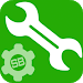 Download SB Tool Game Hacker Pro 1.0 APK