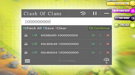 Download SB Tool Game Prank 1.0 APK
