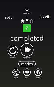 Download Scale 2.3.64 APK