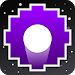 Download Scale 2.3.61 APK