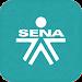 Download SENA EMPLEO PRODUCTIVIDAD 1.6 APK