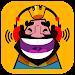 Download SFX for Clash Royale 2.3 APK