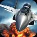 Download SIM EXTREME FLIGHT 3.1 APK