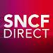 Download SNCF DIRECT 4.3 APK