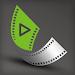 Download Gt搜電影 SO MOVIE-強檔電影看到飽,行動影院帶著走! 2.0.7 APK