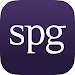 Download SPG: Starwood Hotels & Resorts 8.0.1 APK