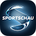 Download SPORTSCHAU 2.6.11 APK
