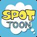 Download Spottoon – Premium Comics 1.1.1 APK