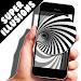 Download SUPER ILLUSIONS 13 APK