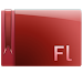 Download SWF Player 2.0.0 APK