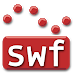 Download SWF Player - Flash File Viewer 1.72 free (build 477) APK
