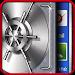 Download Safe – lock screen 1.0.6.92 APK