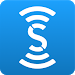 Download SaferWatch 1.5.1 APK