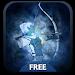 Download Sagittarius Sign 1.06 APK