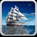 Download Sailing Ship Live Wallpaper 18.0 APK