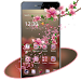 Download Sakura Transparent 1.1.11 APK