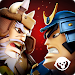 Download Samurai Siege: Alliance Wars 1590.0.0.0 APK