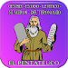 Download Pentateuch are the 5 Books Written By Moses 1.4 APK