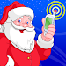 Download Santa's Magic Phone Call &Text 1.0.20 APK