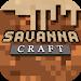 Download Savanna Craft 1.0.9 APK