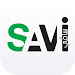 Download Savi ME - Daily Offers and Discounts 2.1 APK