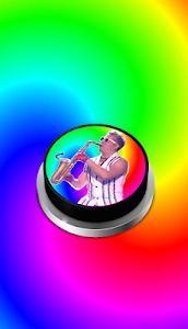 screenshot of Sax Guy Button version 1.02