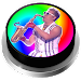 Download Sax Guy Button 1.05 APK