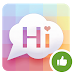 Download SayHi Chat, Meet New People 7.03 APK