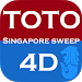Download SG TOTO 4D SWEEP 4.8 APK