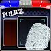 Download Scare your friends Police joke 1.0 APK