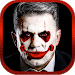 Download Scary Clown Face Camera 1.2 APK