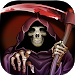 Download Scary Ringtones and Sounds 5.0.1 APK