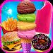 Download School Lunch Food Maker FREE 1.4 APK