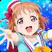 Download Love Live!School idol festival 6.0.6 APK